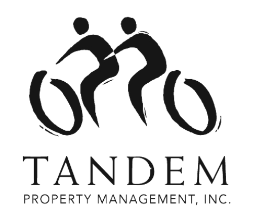 Tandem Property Management