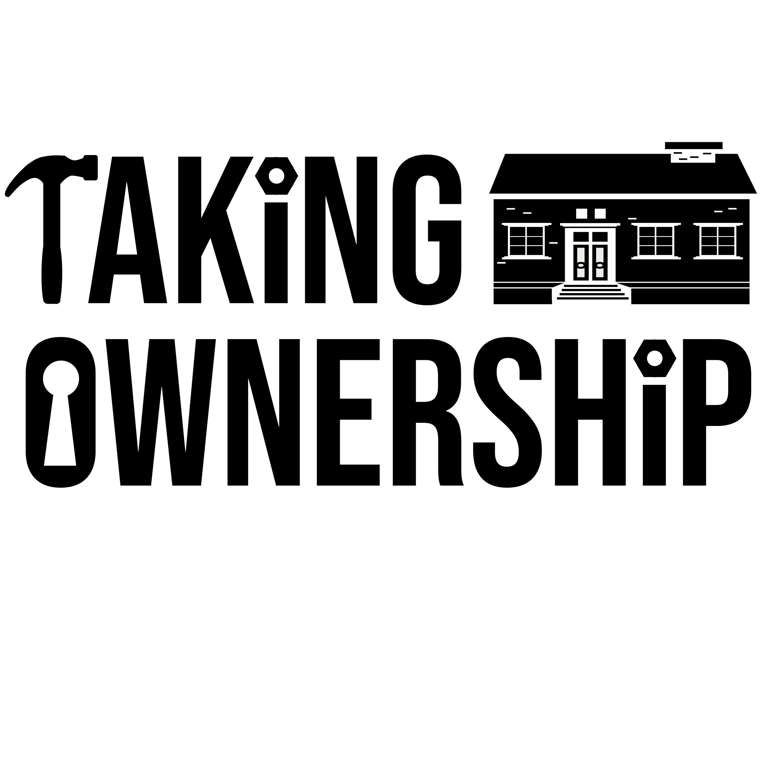 Taking Ownership PDX