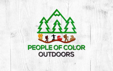People of Color Outdoors