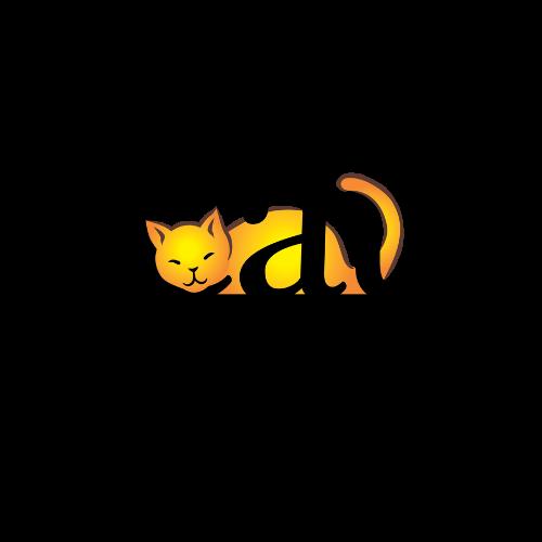 Cat Adoption Team (CAT)