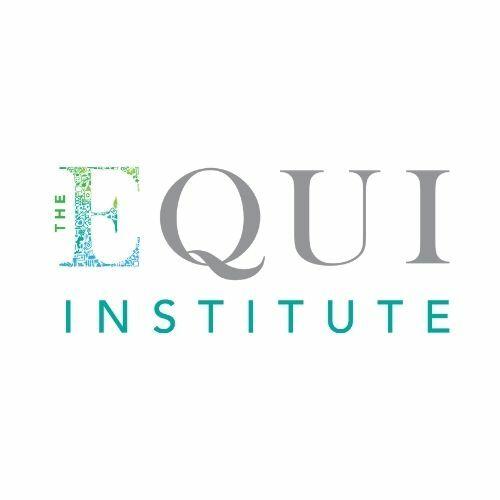 The Equi Institute
