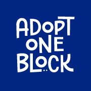 AdoptOneBlock