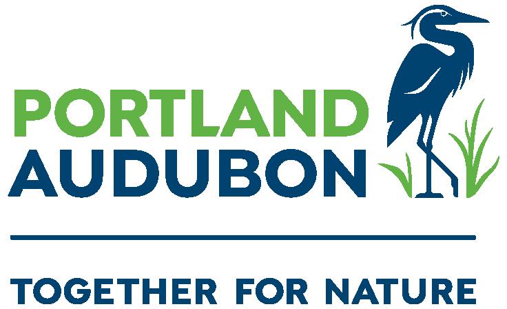 Portland Audubon