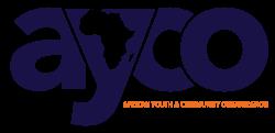 African Youth & Community Organization (AYCO)