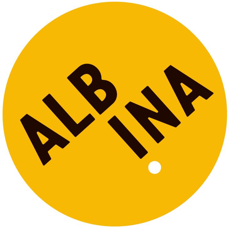Albina Vision Trust