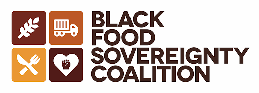 Black Food Sovereignty Coalition