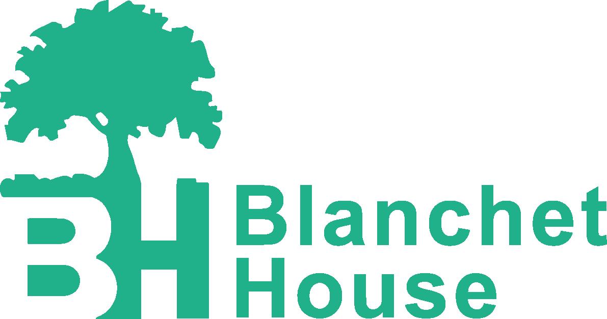 Blanchet House of Hospitality