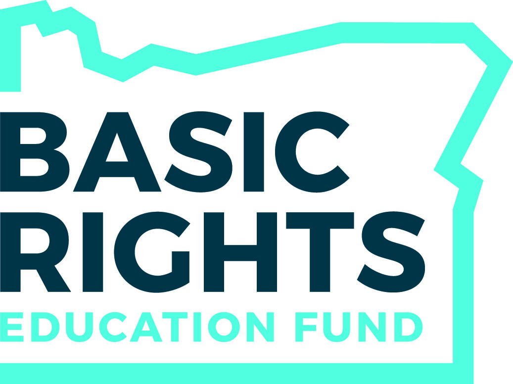 Basic Rights Education Fund