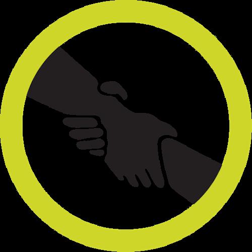 Black United Fund of Oregon