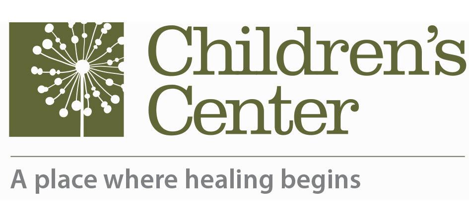 Children's Center of Clackamas County