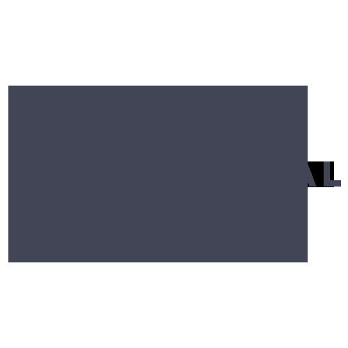 Community Transitional School