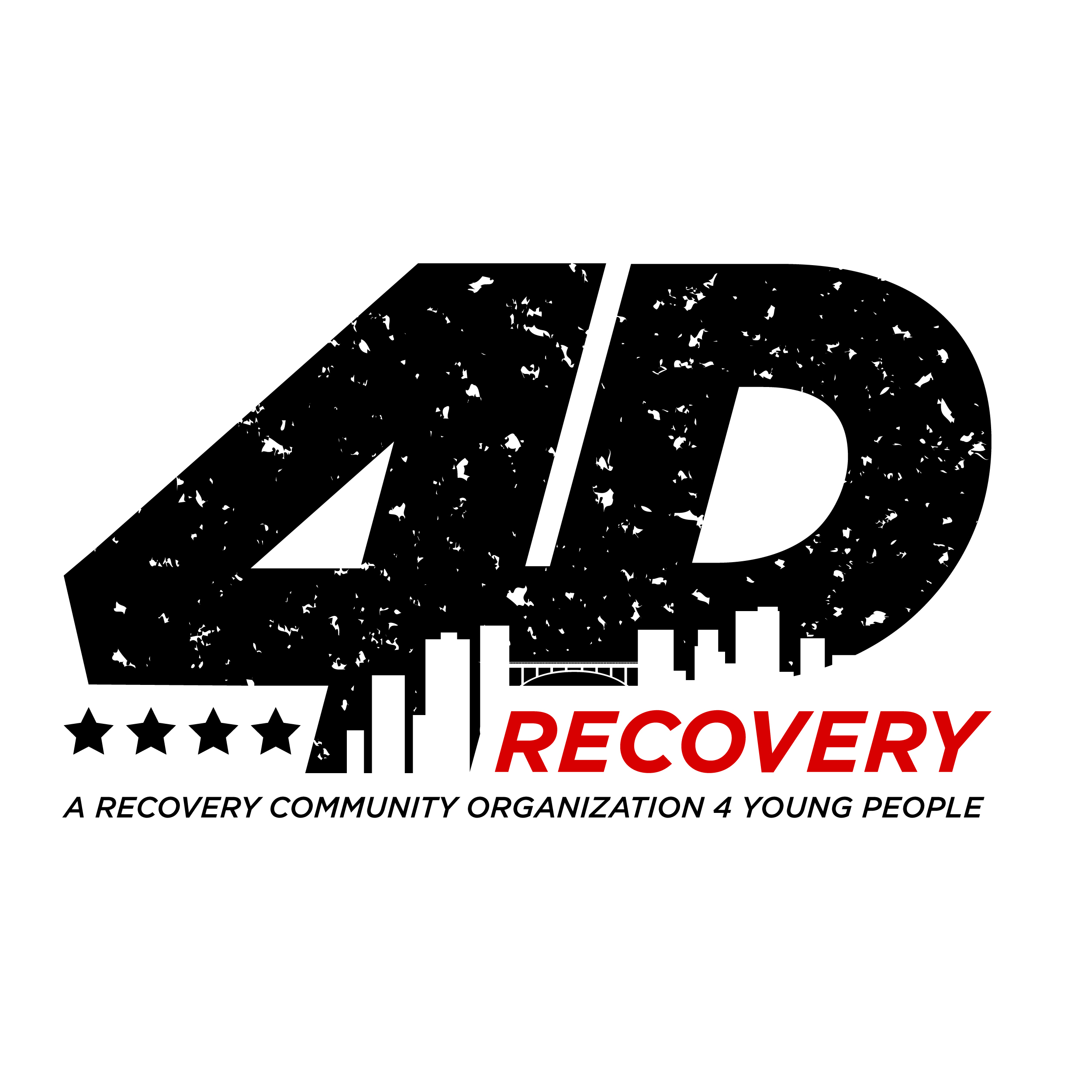 4D Recovery