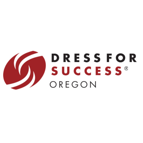 Dress for Success Oregon