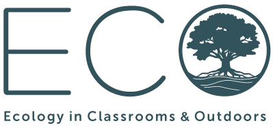 Ecology in Classrooms and Outdoors (ECO)
