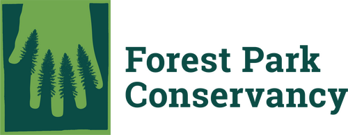 Forest Park Conservancy