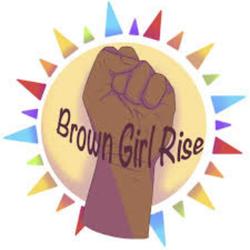 Brown Girl Rise