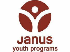 Janus Youth Programs
