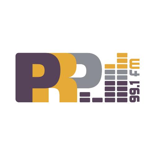 Portland Radio Project