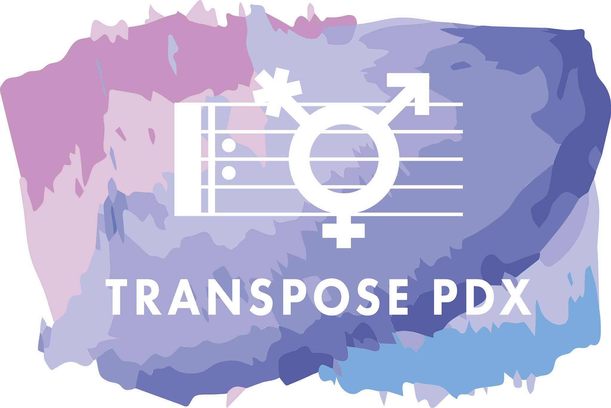 Transpose PDX