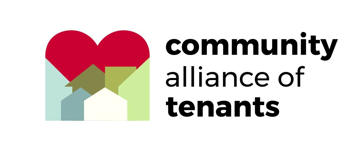 Community Alliance of Tenants