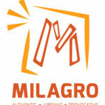 Miracle Theatre Group aka Milagro