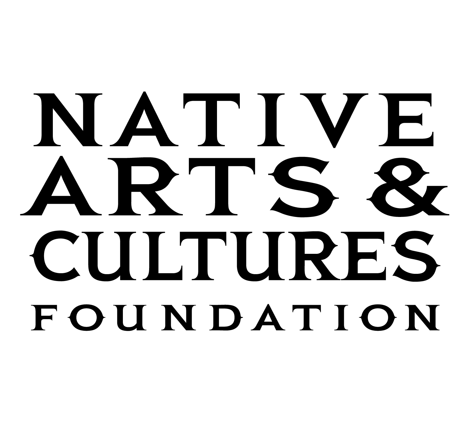 Native Arts and Cultures Foundation, Inc.