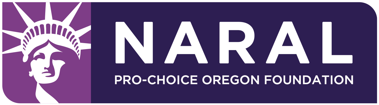 NARAL Pro-Choice Oregon Foundation