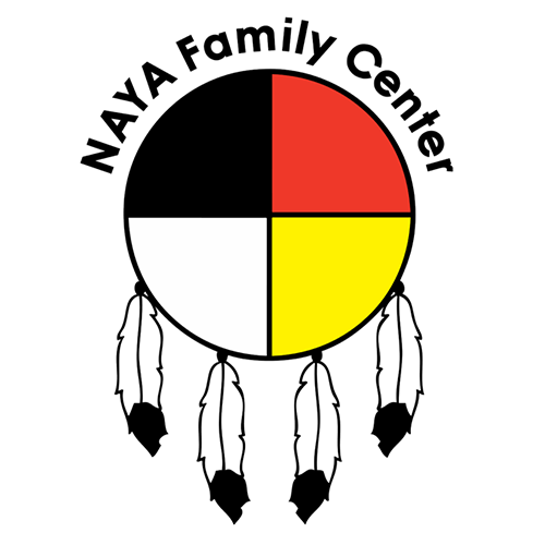 Native American Youth and Family Center