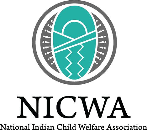 National Indian Child Welfare Association (NICWA)