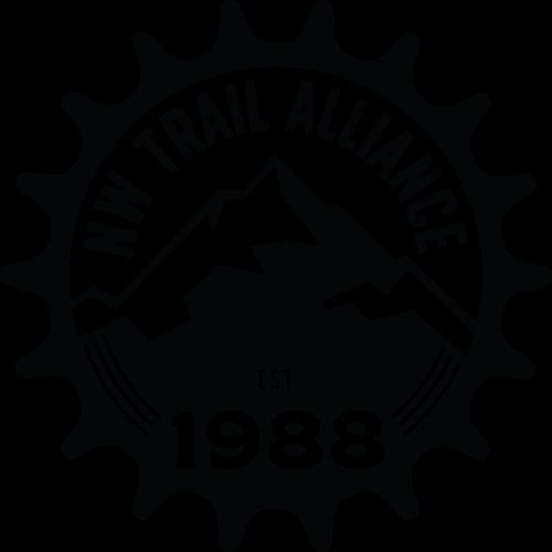 Northwest Trail Alliance