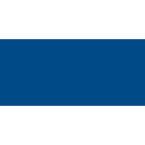 Albertina Kerr