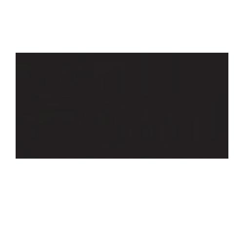 Oregon Tradeswomen