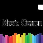 Ethos Music Center
