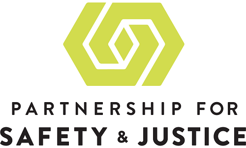 Partnership for Safety & Justice