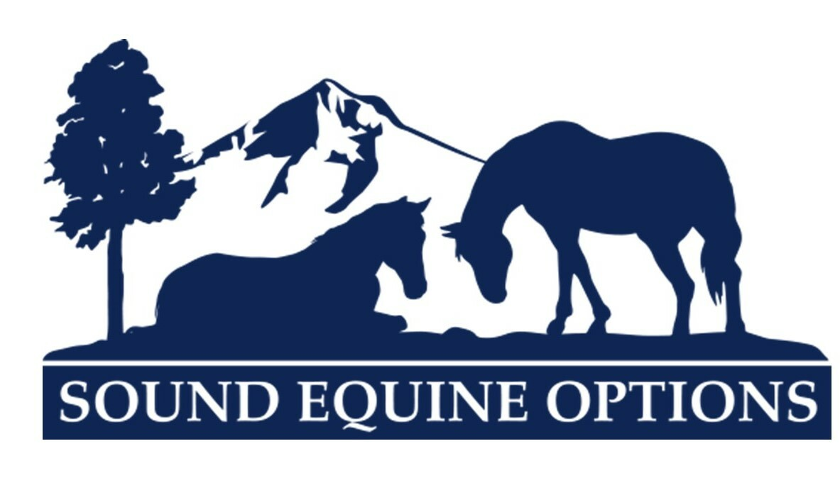 Sound Equine Options