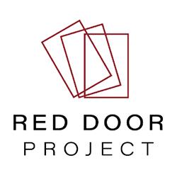 The Red Door Project