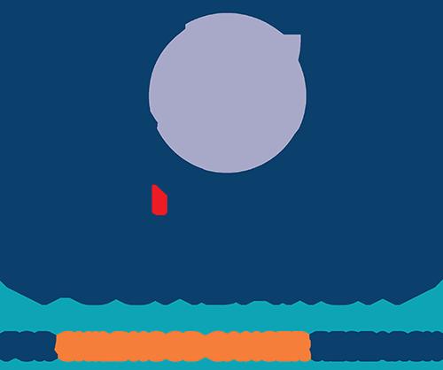 Sam Day Foundation