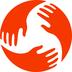 APANO Communities United Fund