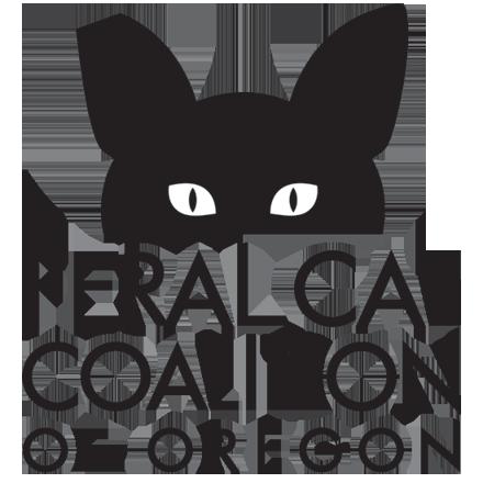 Feral Cat Coalition of Oregon