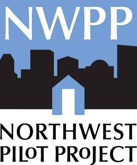 Northwest Pilot Project