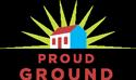Proud Ground