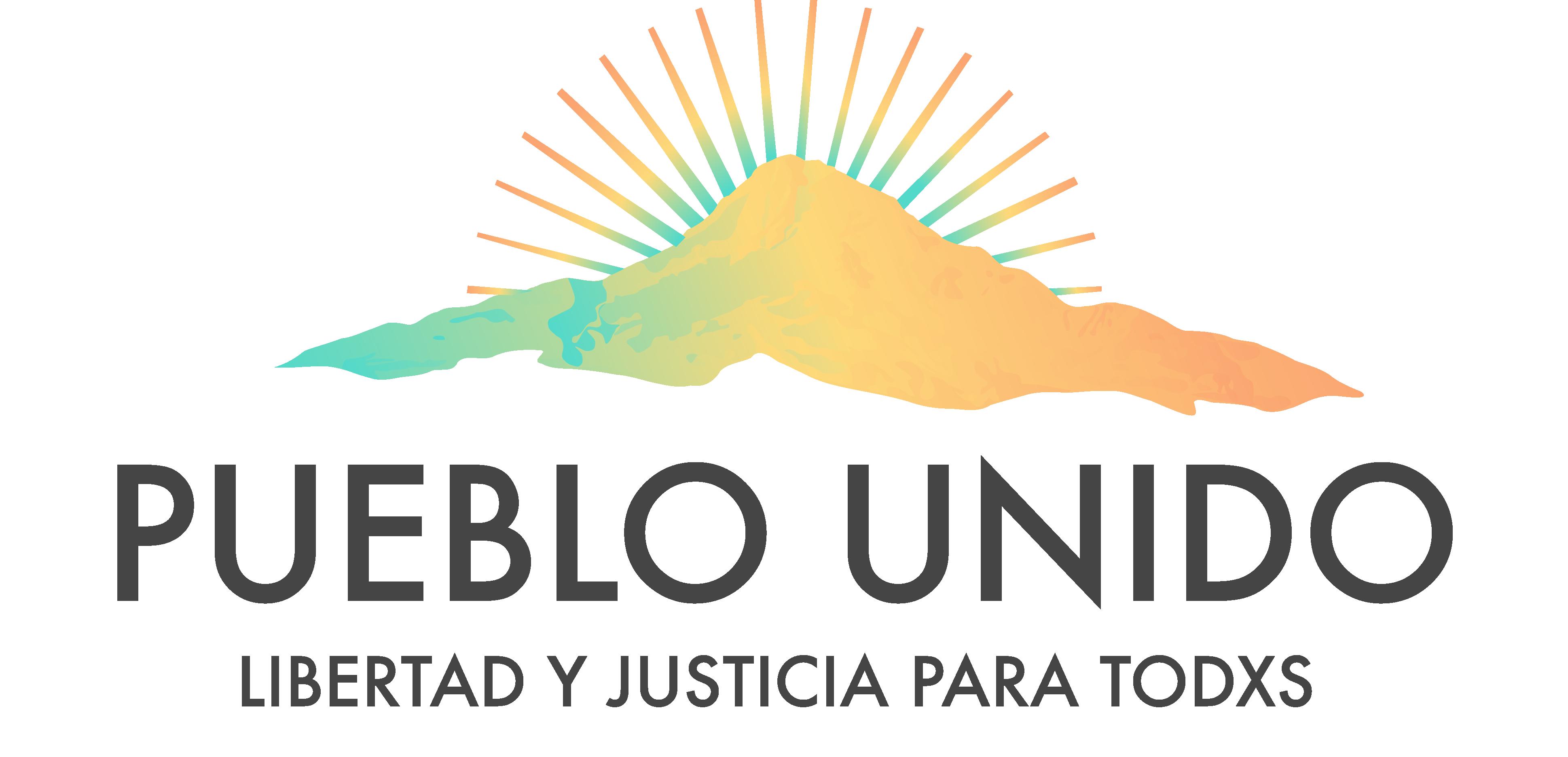Pueblo Unido PDX