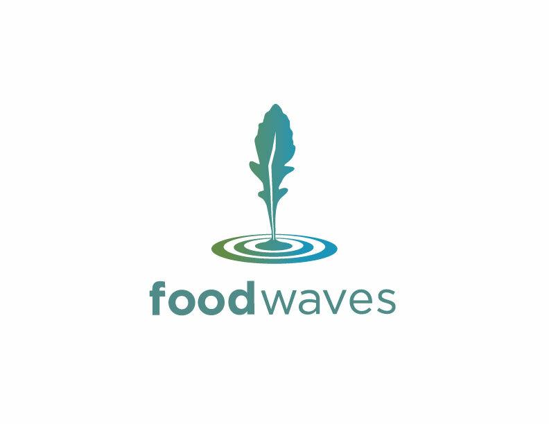 FoodWaves