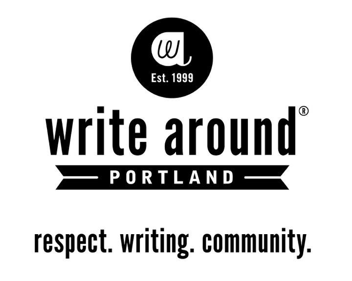Write Around Portland