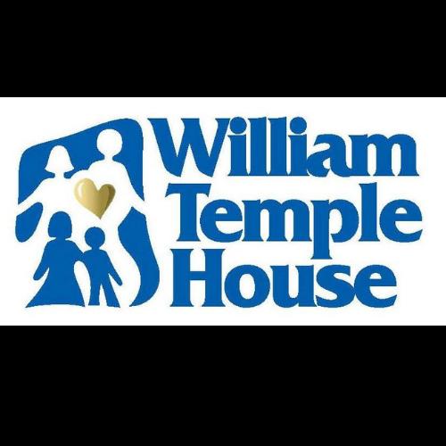 William Temple House
